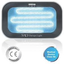 daylight floor ls for sad sad light therapy floor ls 28 images northern light technology