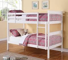 Bunk Bed With Mattress Set Bunk Bed Mattress Set Archives Imagepoop
