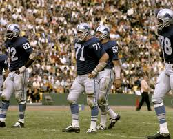 who do the lions play on thanksgiving alex karras former lions lineman dies at 77 crain u0027s detroit