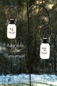Etsy Outdoor Christmas Decor best 25 outdoor snowman ideas on pinterest outdoor xmas
