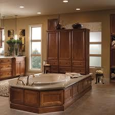 rotella kitchen and bath design center quality and service