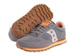 saucony jazz low pro vegan trainers shoes and boots and