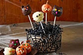 halloween recipes and more kraft recipes