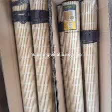 european bamboo vertical blinds in bordered buy vertical blinds