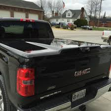 nissan frontier hard bed cover the undercover tonneau covers elite lx series truck bed cover is