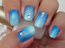 30 best blue nail art designs images 2017 nail art images