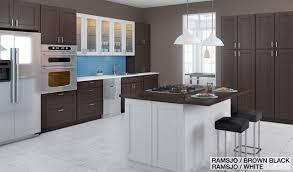 ikea kitchen idea ikea kitchen design help a stainless steel kitchen with a fridge