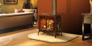 intro to wood burning 4 steps wood pellet and gas heating which is right for your home
