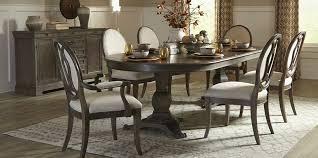 Dining Room Furniture Indianapolis Direct Plus Wholesale Discount Furniture Indianapolis In