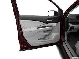 2005 Honda Cr V Engine Diagram 2014 Honda Cr V Warning Reviews Top 10 Problems You Must Know