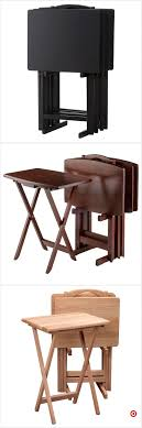 tv tray tables target shop target for tv tray set you will love at great low prices free