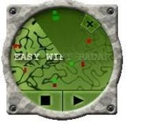 easy wifi radar apk easy wi fi radar 1 0 5