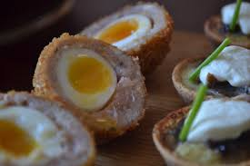 canape york chagne canape arrival hen york big weekend