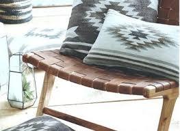 armchair pillows for bed backrest pillow view 1 chair pillow bed