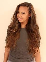 11 best hair images on pinterest beautiful box braids and braid
