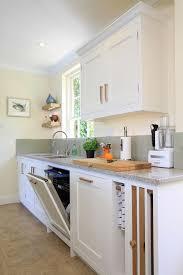 kitchen towel holder ideas kitchen towel holder ideas kitchen traditional with glass