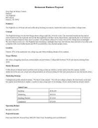 lease proposal letter best letter of intent lease best letters to