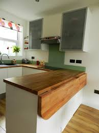 folding kitchen island picturesque folding kitchen island decor in your home modern