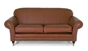 Chelsea Sofa Sofas Darlings Of Chelsea - Chelsea leather sofa 2