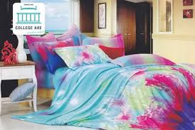 Twin Bed Comforter Sets Twin Xl Bedding Set Beautiful On Bedding Sets On Bed Comforter