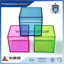 nice sheets china new product nice beautiful plexiglass sheets boxes china