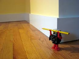 Laminate Flooring Baseboard Cleaning The Baseboards A Few Tips From Personal Experience We