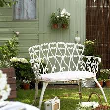 70 best vintage garden benches images on pinterest garden
