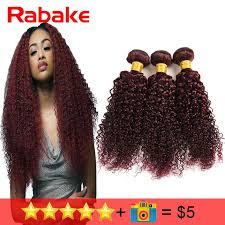 color 99j in marley hair 18 best 99j burgundy human hair images on pinterest braid hair