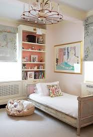 painted back of bookcase design ideas