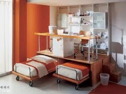 Kids Room Chandelier Lighting Astounding Interior Design Boys Bed Stunning Nautical