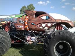monster truck show virginia monster trucks augusta expo fishersville va july 26 2014
