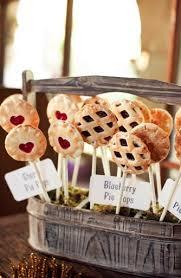 thanksgiving wedding idea wedding