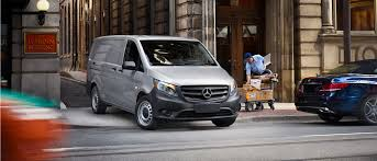 the 2018 mercedes benz metris cargo van u2013 mercedes benz vans ca