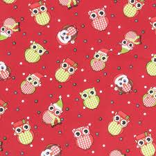 owl christmas wrapping paper christmas owls basket liner dog co and dog co