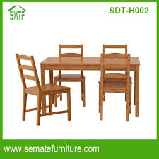 table and chair rentals bronx ny chair rentals bronx ny cheapest one table four chairs dining set