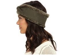 ugg headband sale 544 10 lrg jpg
