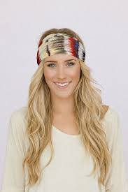 hippie hair bands hippie hair bands costumes hippie hair bands
