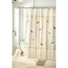 Avanti Bathroom Accessories by Avanti Ivory Bathroom Supplies U0026 Accessories Ebay