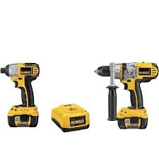 best black friday deals power drill 113 best power tools combo kits images on pinterest power
