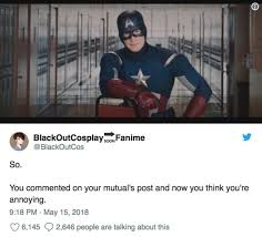 Captain America Meme - new captain america meme goes viral i don t understand the internet