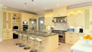 kitchen center island 60 kitchen island ideas and designs freshome with regard to centre