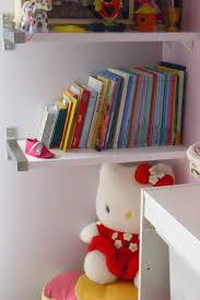 comment ranger une chambre en bordel comment organiser et ranger une chambre d enfant mon blabla de fille