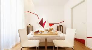 si鑒e de table 360 佛羅倫斯黎萊斯現代酒店 relais modern 線上訂房 agoda com