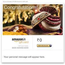 wedding gift online wedding gift cards vouchers buy wedding gift vouchers cards