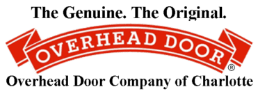 Overhead Door Company Locations Overhead Door Company Of Nc Garage Doors Repairs