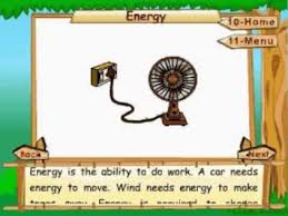 learn science class 4 force work and energy youtube