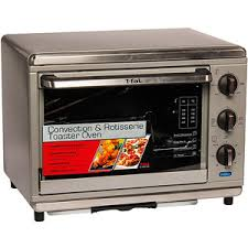 Six Slice Toaster Cheap T Fal Toaster Oven Find T Fal Toaster Oven Deals On Line At