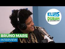 bruno mars superbowl performance mp3 download download bruno mars on new album 24k magic and joining lady gaga at
