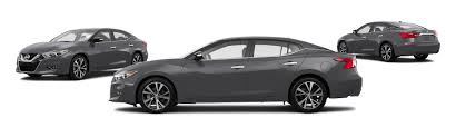 maxima nissan 2017 white 2017 nissan maxima platinum 4dr sedan research groovecar