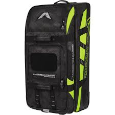 kids motocross gear closeouts head to head mx roller gear bags chaparral motorsports
